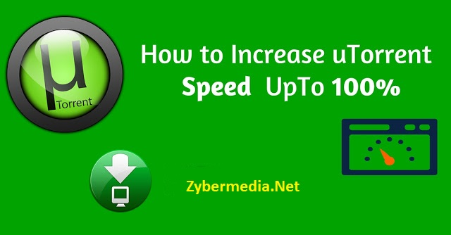 what is a seeder on utorrent