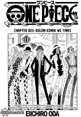 Cover one piece 825
