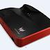 Acer lanceert gamingprojector