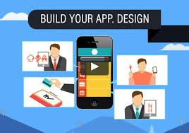 make money by creating apps,create apps