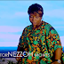 New Video: Christina Shusho - Akutendee Nini (Official Music Video)