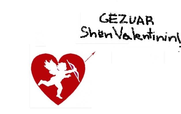 Zanafilla Historike e Shën Valentinit