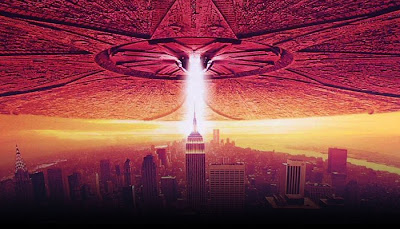 independence day 2 movie 2015