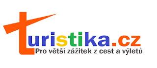 https://www.turistika.cz/