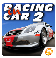 Race Car Traffic Driver vRIC_2.74 Mod Android Download