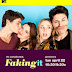 [Descobrindo séries] Faking it