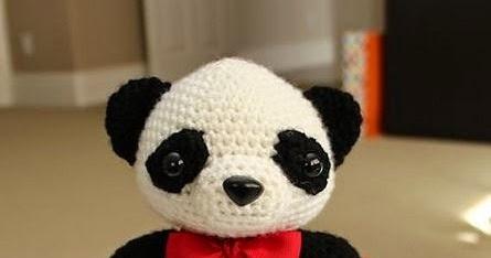 Bichinhos de crochê em português passo a passo #crochê #rendaextra ... | 234x445
