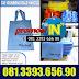 Supplier Tas Promosi Harga Murah di Surabaya