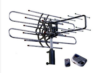 Antenna Outdoor PF 850