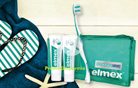 Logo DentalPro: Check up gratuito + kit omaggio