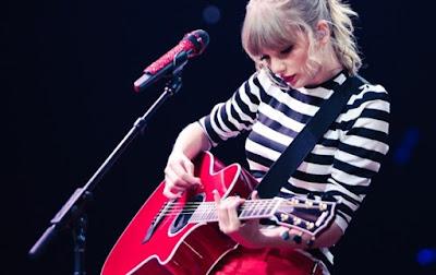 Đàn guitar cho bạn gái và hướng dẫn chọn lựa tốt nhất