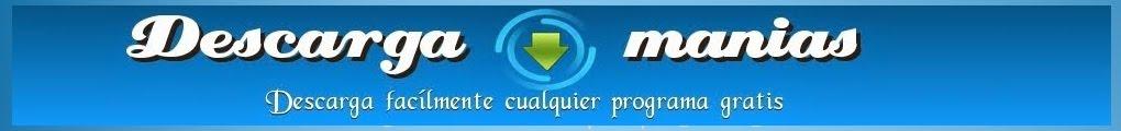 psafe total antivirus descargar gratis