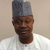 Late Ex-Governor, Danbaba Suntai's Younger Brother Dies