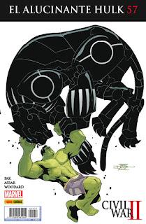 http://nuevavalquirias.com/el-alucinante-hulk-comic-comprar.html