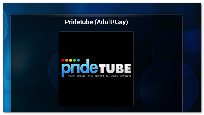 pridetube(aduly-gay)