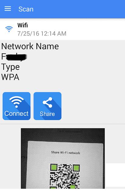 Cara Melihat Password Wifi di Hp Xiaomi dan Lenovo 2