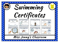 https://www.teacherspayteachers.com/Product/Swimming-Certificates-Awards-1875725