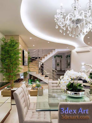 false ceiling designs for small living room island style decorating latest and hall 2019