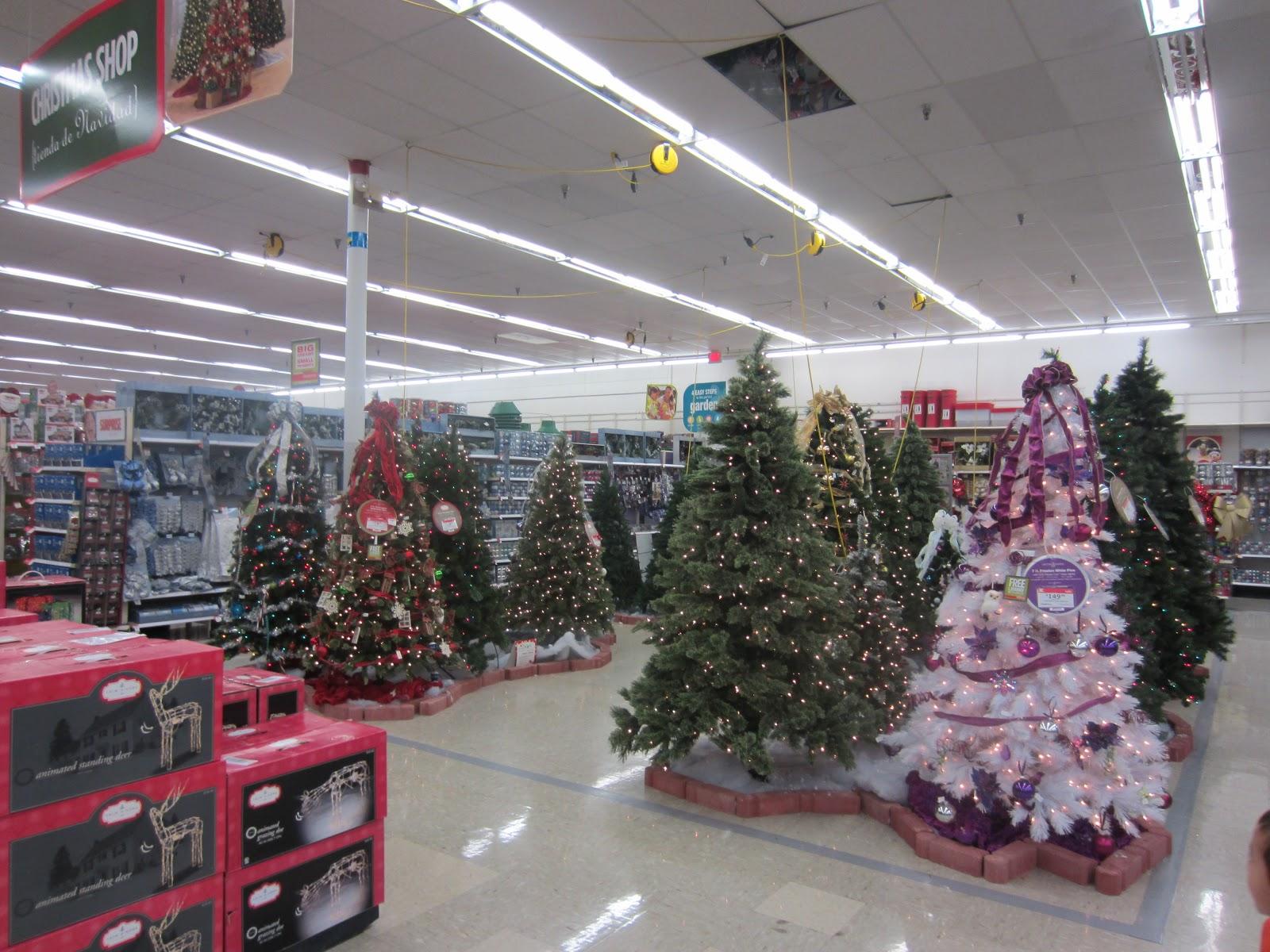 Best 28 Kmart Outdoor Christmas Decorations