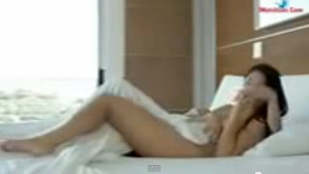 Sex Scene Of Katrina Kaif 18