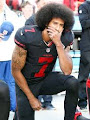 Everyone check out my sports blog on Colin Kaepernick . #colin  #kaepernick  #nfl  #blogs  #protest...