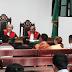 Tunda Sidang 4 Kali, JPU Kasus Penganiayaan di Hutumuri Jadi Sorotan