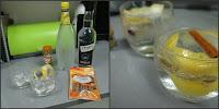 http://receitaseconomicas.tralhasgratis.pt/gin-com-canela-e-cardamomo-30332