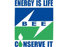 Bureau of Energy Efficiency Vacancy 2017 For – Project Engineer & Project Economist