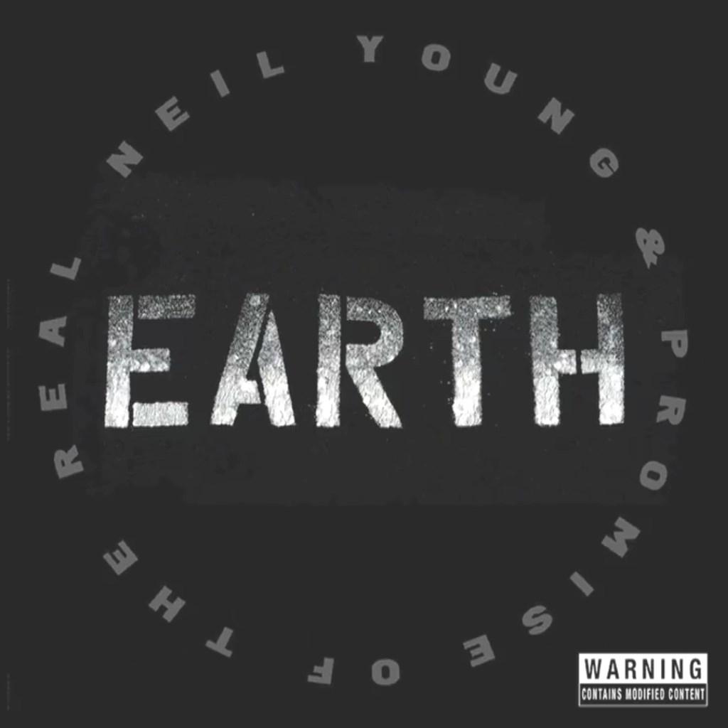 """""""EARTH"""" nouvel album prévu pour 2016 - Page 3 Neil_Young_Earth"""