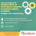 Maruim sediará Encontro Regional de Secretários de Desenvolvimento Econômico