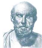 أمبيدوكليس