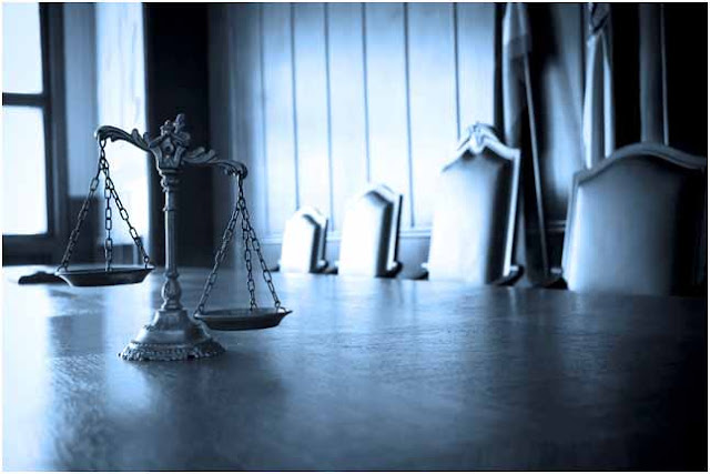 prosecutor defense attorney NJ