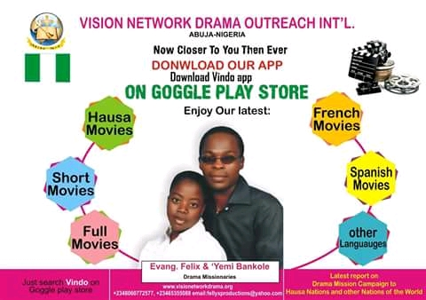 download french movies free