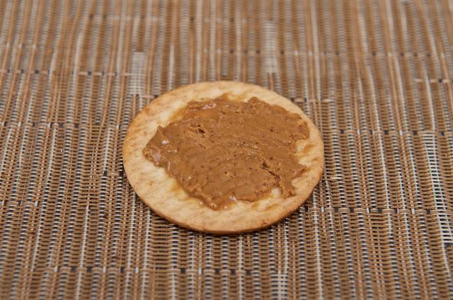 Galettes Saint-Michel - France - Beurre - Biscuit Saint-Michel - Dessert - Food - Gâteau sec - Peanut butter - Dakatine