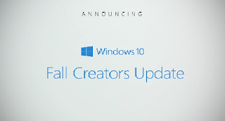 windows-10-next-update-named-fall-creators