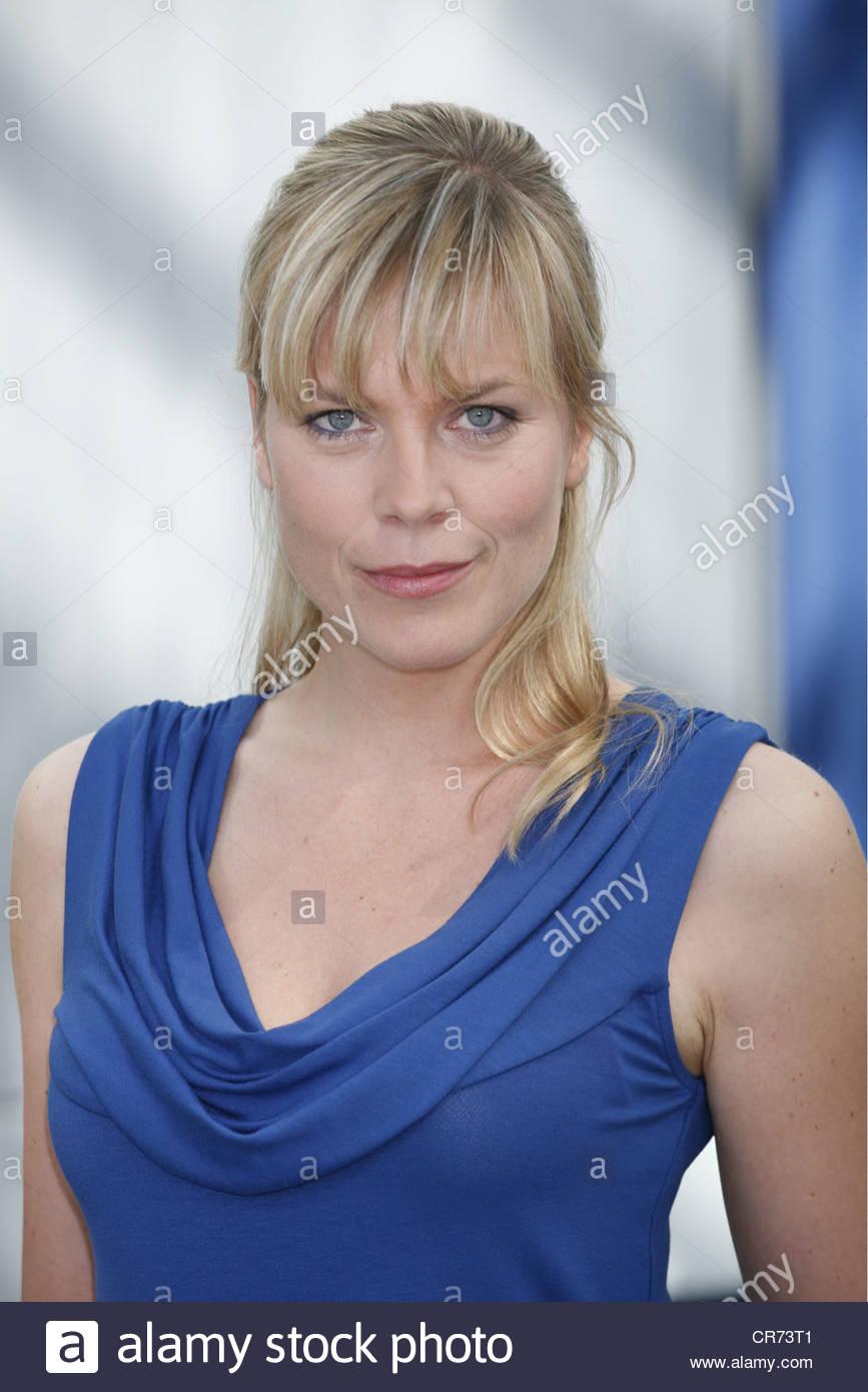 Melanie Marschke Hartmut Beyer