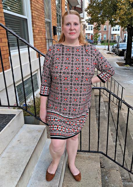 Wisp | Anaisey Jersey Dress