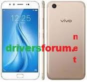 Vivo 1606 USB ADB Driver Download for Windows