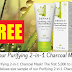 Free Derma E Purifying 2-in-1 Charcoal Mask Deluxe Size Sample - New Offer!