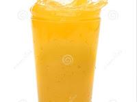 Suka Minum Jus Jeruk, Hati-hati Ternyata Minuman ini ternyata bisa membahayakan anda….