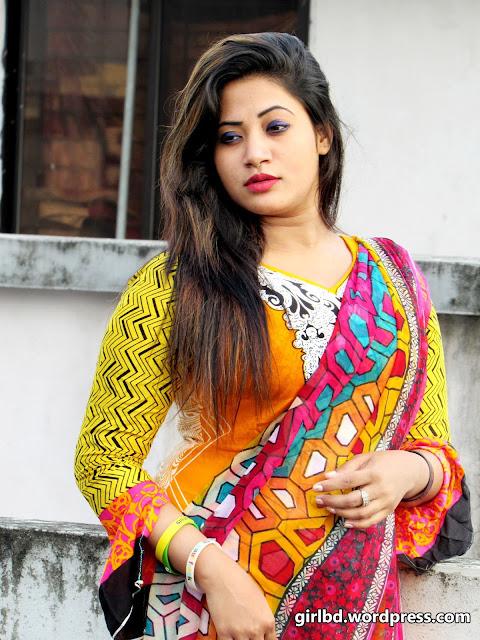 Bangladeshi girls hot pic — img 14