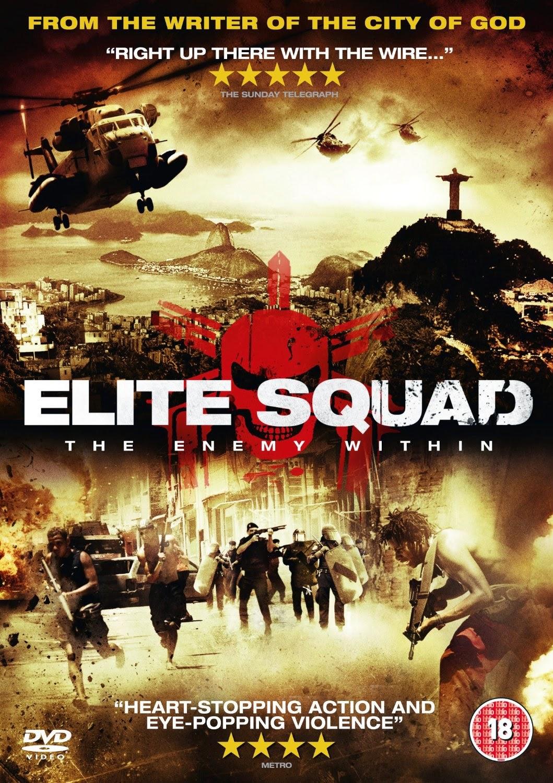 The squad สมรภูมิป่ามรณะ [HD][พากย์ไทย]