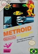 Metroid (BR)