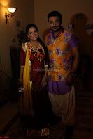 Jaat Ki Jugni  Ek Vispak Prem Kahaani   TV Show Stills Exclusive Pics ~  030.JPG