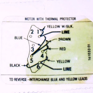 images?q=tbn:ANd9GcQh_l3eQ5xwiPy07kGEXjmjgmBKBRB7H2mRxCGhv1tFWg5c_mWT 1 Phase Wiring Diagram Century Ac Motor Wiring Diagram 230 Volts