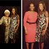 Alibaba blasts PDP loyalists for alleging picture of Aisha Buhari with Michelle Obama was photoshopped