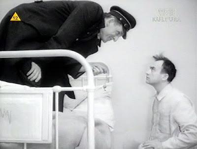 Szpital (1962)