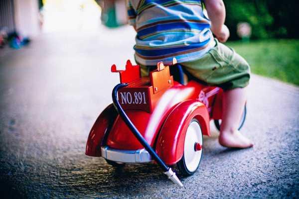 Como transportar crianças no carro?