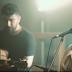 Isadora Pompeo apresenta novo single no Musile Sessions