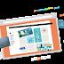 IMI Hạ Long tuyển thiết kế (designer) ấn phẩm quảng cáo, truyền thông, thương hiệu